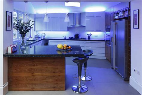 led lights for kitchen concept led lights ltd home