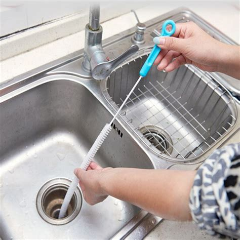how to unclog a kitchen sink how to unclog a kitchen sink easy ways to handle a