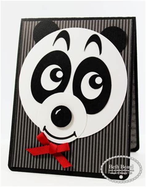 panda rubber st 17 best images about pandas on panda