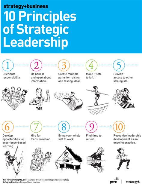 the principled principal 10 principles for leading exceptional schools 10 principles of strategic leadership