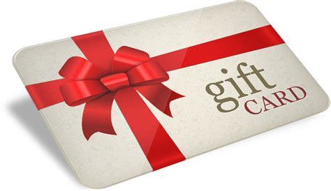 gift card gift cards barcodesinc