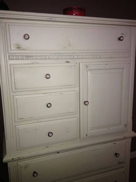 diy chalk paint with behr 27 best images about diy furniture on curtain