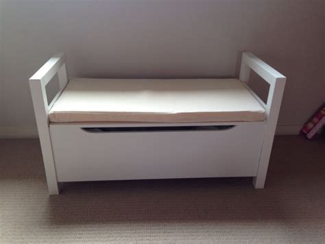 storage ottoman for end of bed bedroom new design for bedroom bench bedroom bench ikea