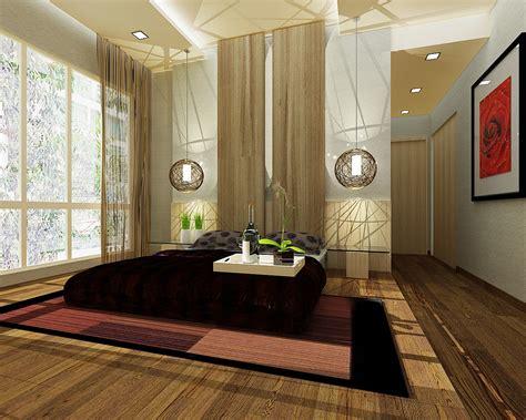 design ideas for bedrooms bedroom glamor ideas zen style bedroom glamor ideas