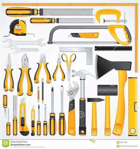 uk woodworking tools wood carving tools uk woodworking projects