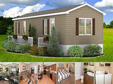 small modular home floor plans ideas modular home floor plans wide trailers