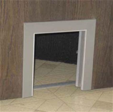 interior pet door pet pass thru medium pet door for interior doors