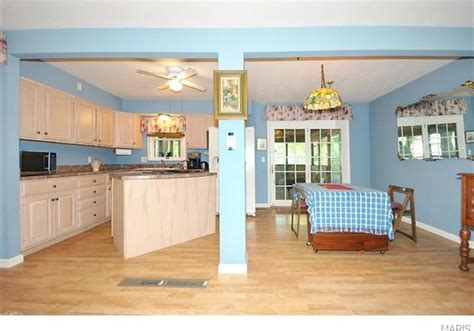 paint ideas for living room and kitchen hometalk need ideas for paint color for open kitchen
