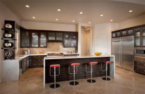 modern kitchens afreakatheart stylish modern italian kitchen design ideas interior design