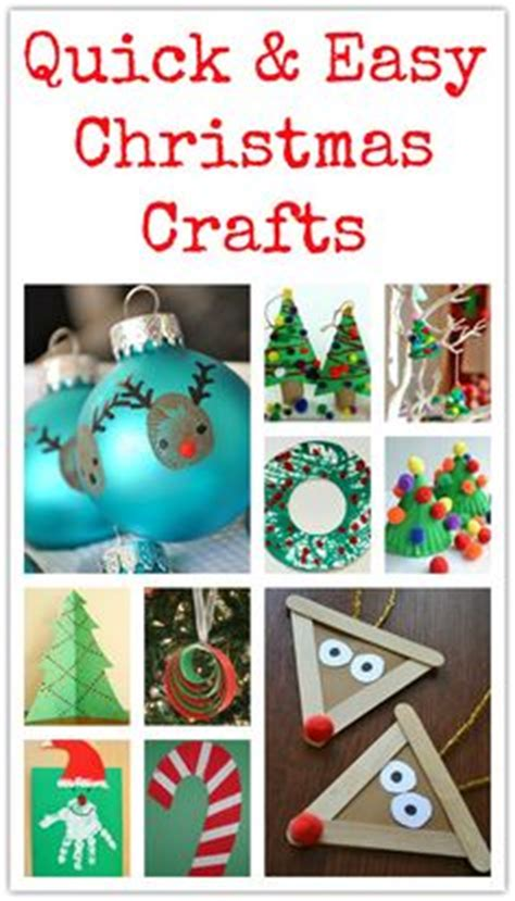 fast easy crafts 28 best fast easy crafts and easy