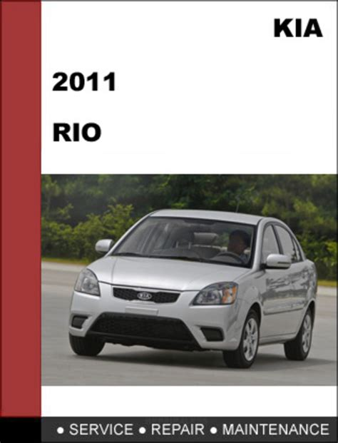 book repair manual 2009 kia rio user handbook service manual free repair manual for a 2013 kia rio kia manual best repair manual download