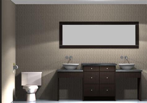 ikea kitchen cabinets bathroom vanity ikea bathroom vanities a bathroom of equals