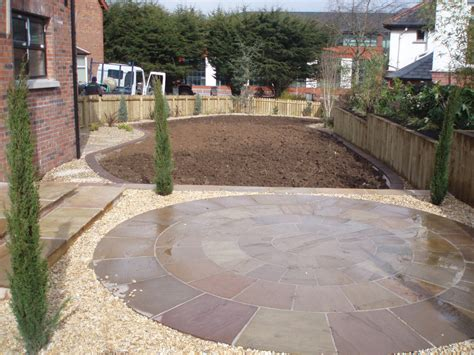 paving and gravel garden ideas top 28 paving and gravel garden ideas call us about