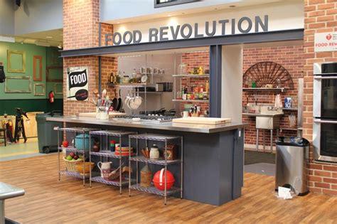 oliver kitchen design oliver opens up on food kcrw food