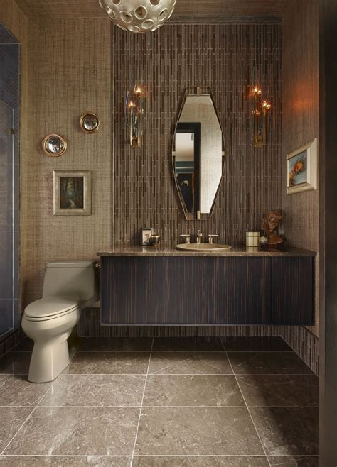 kohler bathroom ideas ember prism bathroom kohler ideas