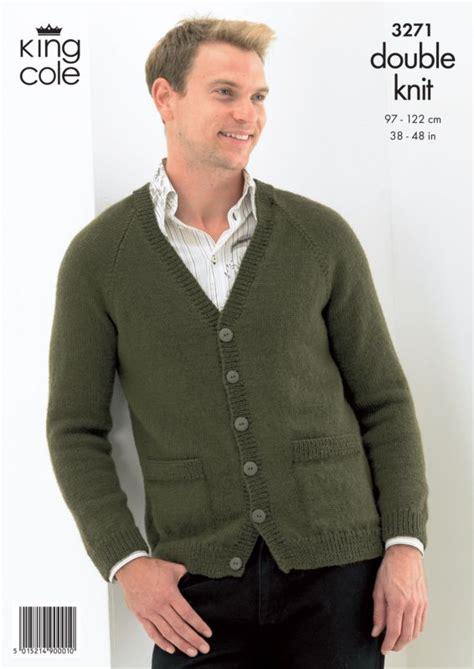 free knitting patterns for mens cardigan sweaters knitting pattern sweater cardigan with buttons