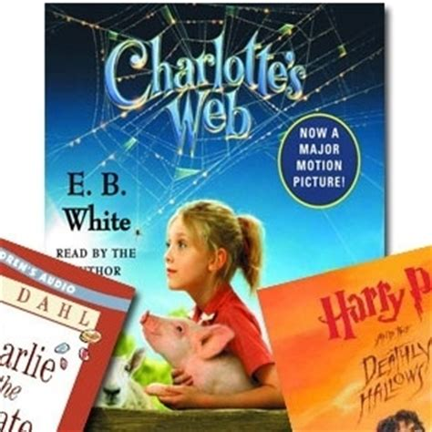 free children books with audio and pictures 10 unforgettable audiobooks for grandparents