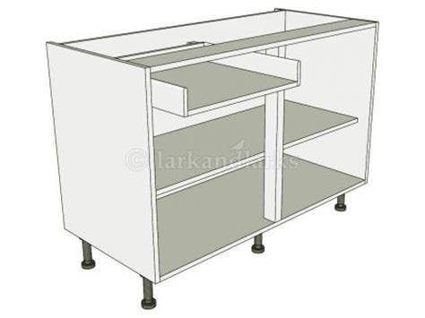 kitchen sink and base unit kitchen sink and base unit 28 images kitchen sink and
