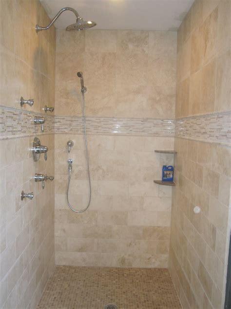 travertine bathroom tile ideas astounding travertine bathroom tile photo inspiration tikspor