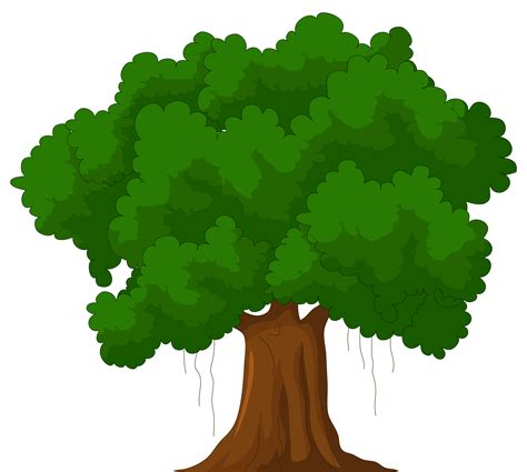 animated tree image tree clip web clipart cliparting