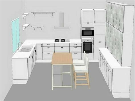 milestone kitchen planner plan your room planner ikea prepare your home like a pro