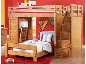 how to build a bunk bed with desk bunk bed with desk underneath tags loft bed with desk