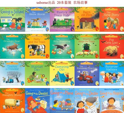 picture books for babies aliexpress buy 20pcs set 15x15cm best picture books