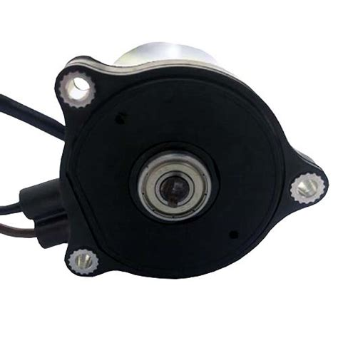 Electric Motor Wholesale by 2005 2009 4runner Gx470 Abs And Master Cylinder