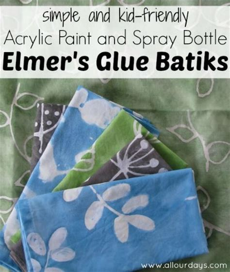 spray paint dafont best 25 spray paint shirts ideas on paint