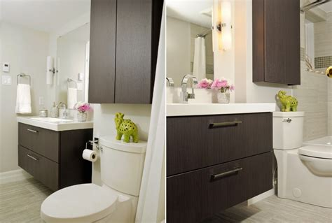bathroom storage cabinet toilet the toilet storage and design options for small bathrooms