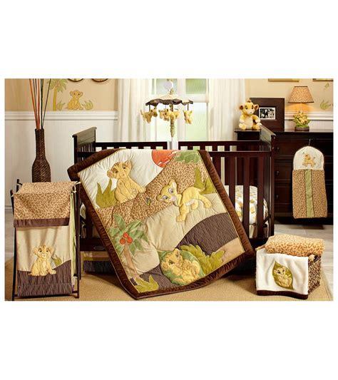 king baby bedding set king baby crib bedding set 28 images the king 12 baby