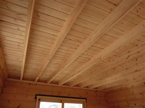 pose lambris plafond wikilia fr