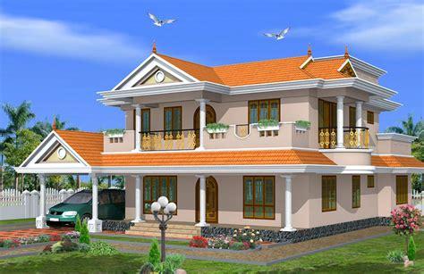 design a house building a house design ideas 2018 house plans and home design ideas