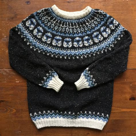 knitted wars wars sweaters by natela datura design the kessel runway