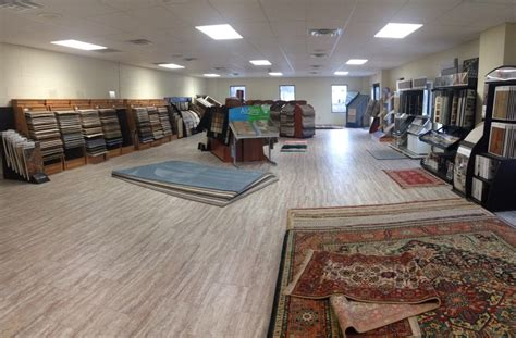 Carpet Shops St Albans by Fairmont Wv Store Family Carpet One Family Carpet One