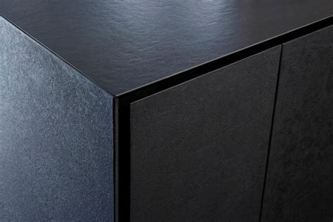 Badezimmermöbel Welches Holz by Badezimmer M 246 Bel Mit Modernem Design Welches Material F 252 R