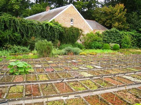 national botanic garden of belgium the national botanic garden of belgium the most
