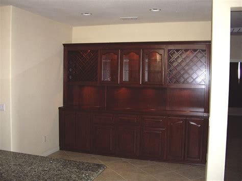 built in bar cabinets for home built in bar cabinets for home 28 images custom bar