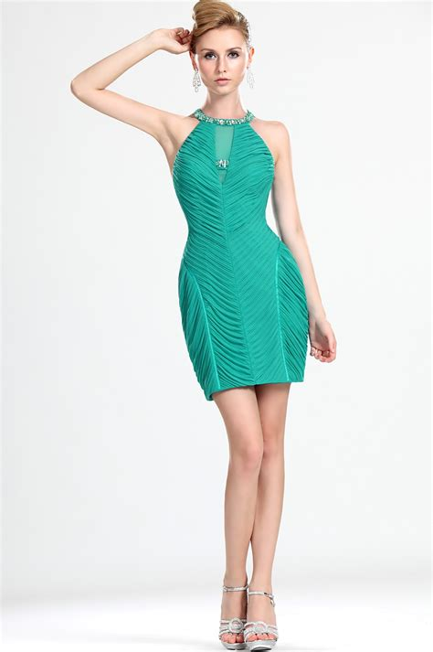 cocktail dress green cocktail dresses for juniors pjbb gown