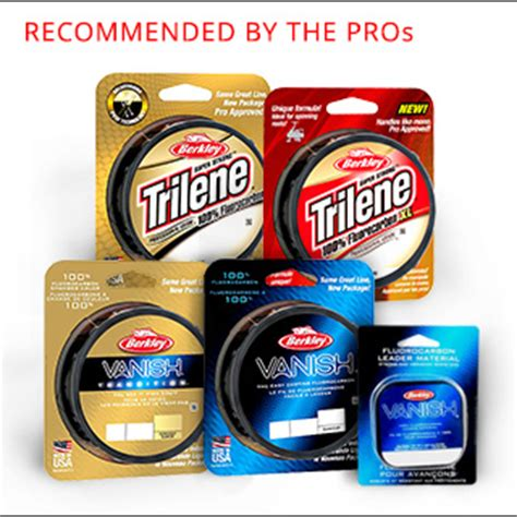 why use on fishing line why use fluorocarbon