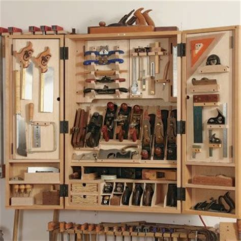 woodworking tool cabinet wood tool cabinets woodworking projects plans