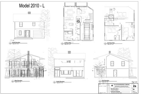 environmentally friendly house plans affordable and eco friendly house plans cottage house plans
