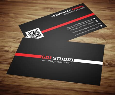 how to make front and back business cards in word business card mockup psd freebies graphic design