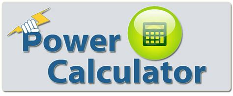 kilowatt usage calculator ere to kilowatt conversion formula