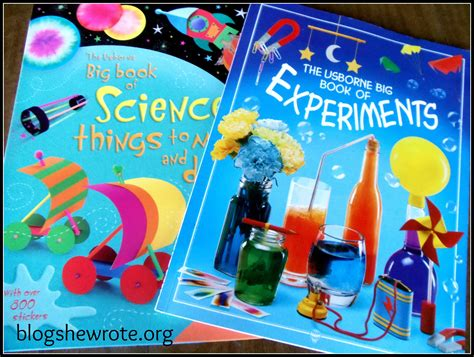 science picture books top ten science nature books she wrote