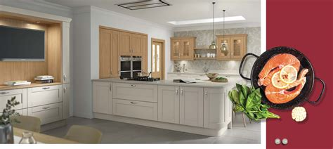 kitchen collection uk the kitchen collection uk 28 images the kitchen