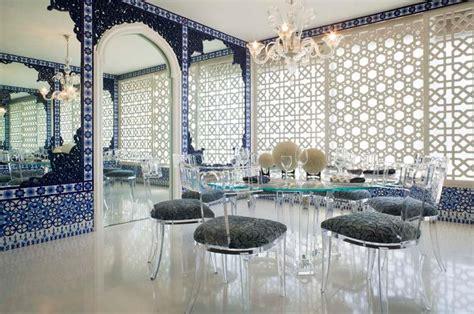 morrocan interior design moroccan style interior design ideas elements concept