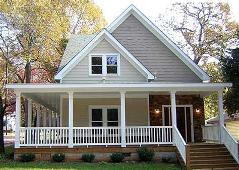 simple home design gallery plan w58547sv photo gallery narrow lot southern