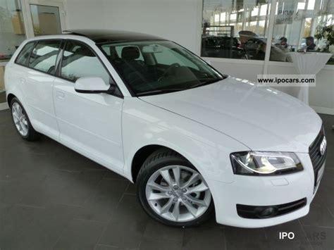 2012 Audi A3 Tdi Mpg by 2012 Audi A3 Tdi Mpg Upcomingcarshq