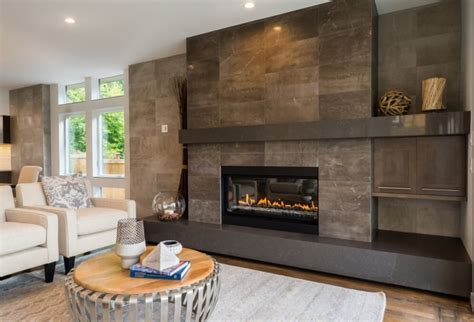 fireplace tiles 19 stylish fireplace tile ideas for your fireplace surround